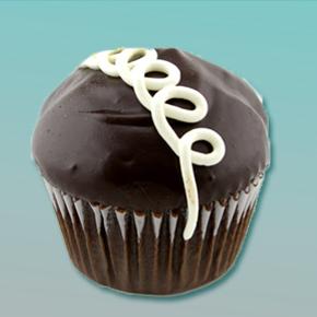 carrot-cupcake