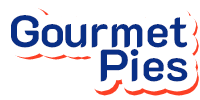 Gourmet Pies